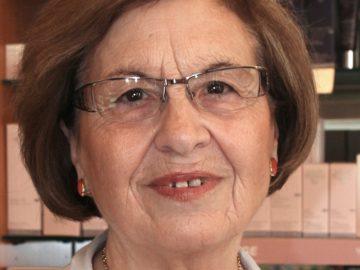 Marisa Brunelli