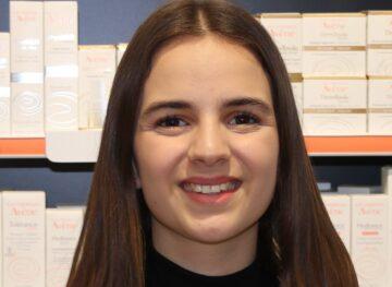 Yamina Laaraba